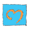 Icon 04 liebe